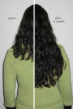 what kind of hair do i use for crochet 5 golden rules to help your hair grow faster makeup lessons