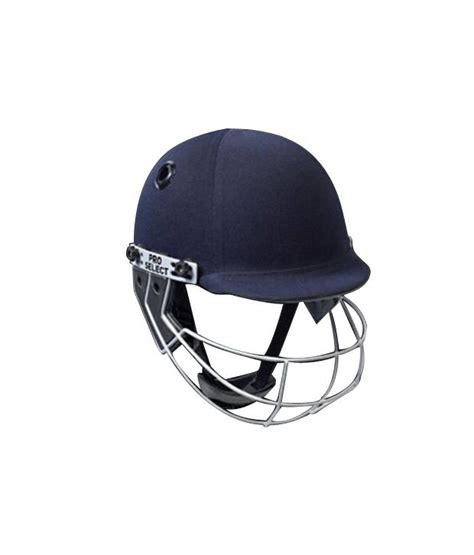 Helm Gm All Type gm pro select helmet buy at best price on snapdeal