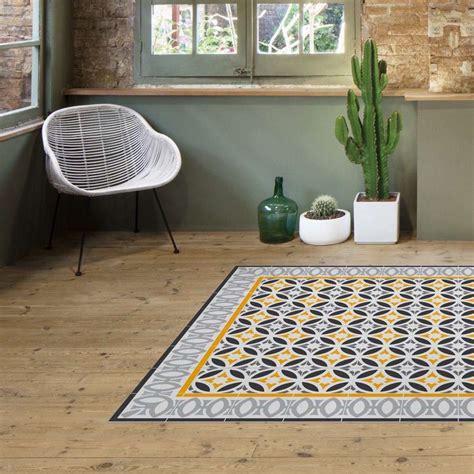 decoraci 243 n con alfombras de pl 225 stico - Alfombras Plastico