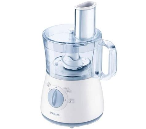 recensioni robot da cucina robot da cucina recensioni philips hr7620 70 robot da cucina