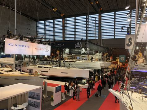 boat show 2017 paris our top picks from the paris boat show 2017