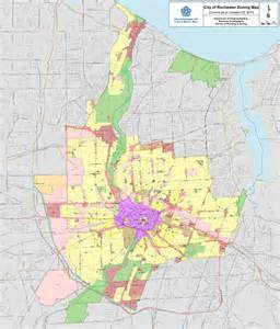 henrietta map map of rochester ny aphisvirtualmeet