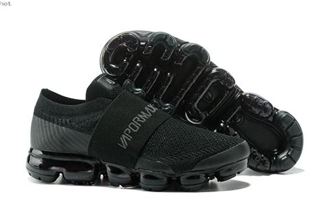 most expensive sports shoes nike 2018 vapor max ah3397 004 black most expensive mens