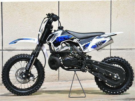 50cc Dirt Bike Ktm 9 0hp 50cc 2 Stroke Ktm Engine Dirt Bike Db502b 12 Quot 10