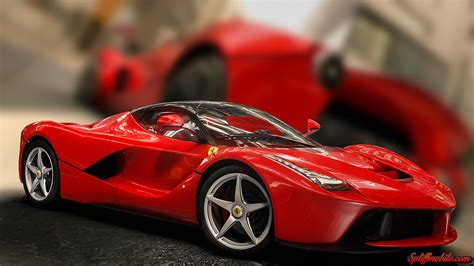 Best Car Wallpapers Appropriate by 2014 Car Releases Autos Post