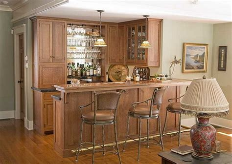 home wet bar decorating ideas several good ideas to help you decorating home wet bars