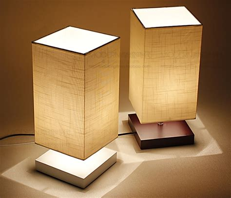 Sliding Door Bookcase Japanese Style Furniture To Complements Your Decor