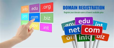 start  website complete guide  yeah hub