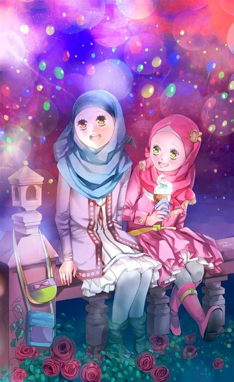Niqab Sackura pin by on anime muslim anime and hadith quotes