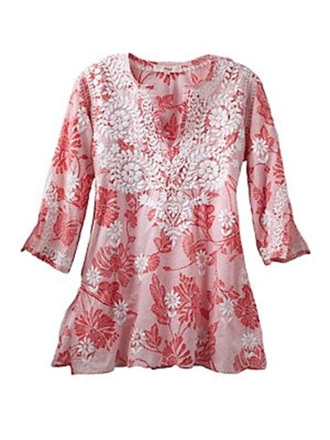 ree drummond blouses ree drummond tops pictures to pin on pinterest pinsdaddy