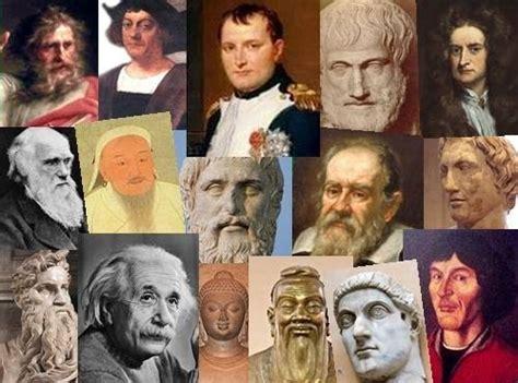 100 Tokoh Penemu Terhebat Di Dunia 1 100 tokoh yang paling berpengaruh di dunia kabar berita seputar dunia kabar seputar dunia