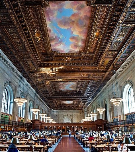 pelham library public safety building reading room acpl kids new york public library opens