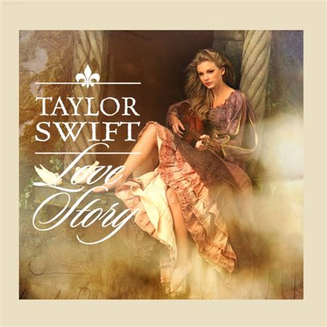 taylor swift dress lyrics youtube taylor swift love story cover cool album art work
