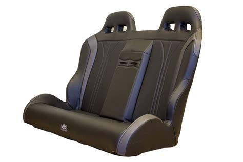 Polaris Rzr Bench Seat Back Seats 2017 1000 4 Seater Polaris Rzr Forum Rzr