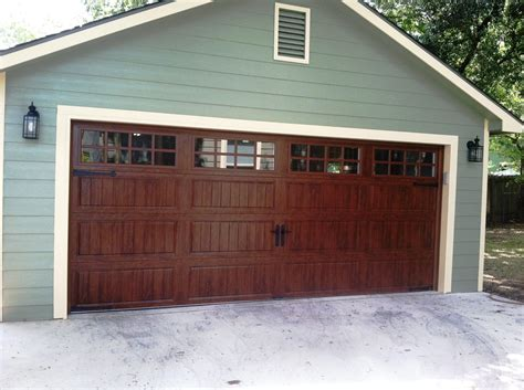 garage door ideas garage door paint ideas bombadeagua me