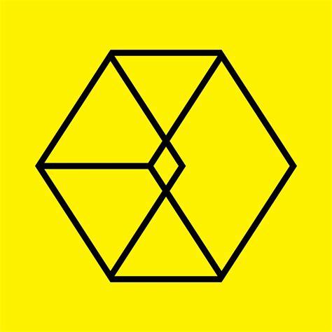 download mp3 exo first love korean version first love exo last fm
