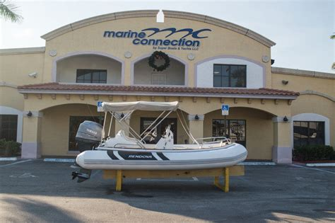 rendova boats rendova 11 2007 for sale for 12 900 boats from usa