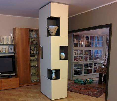 pareti divisorie soggiorno pareti divisorie cucina soggiorno