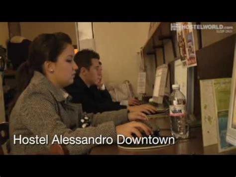 best hostel rome rome hostels hostelworld