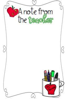1000 images about preschool printables on
