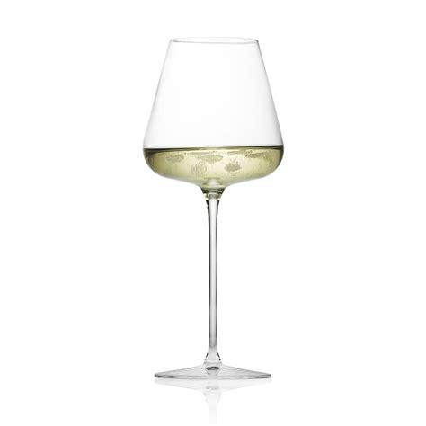 bicchieri strani bicchiere calice per spumante e chagne