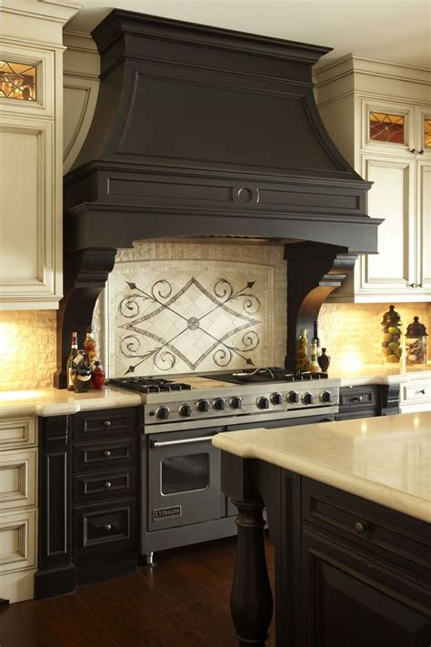 kitchen hood design best 25 stove hoods ideas on pinterest vent hood
