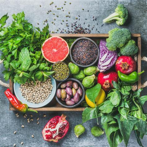sana alimentazione alimentazione sana 8 regole per mangiare in modo corretto