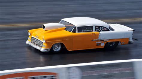 car wallpaper set drag car wallpaper 74 pictures