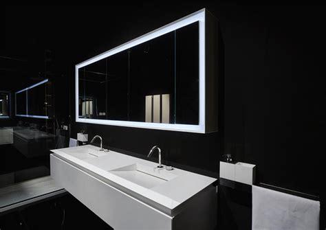 rubinetti moderni bagno disegno bagni 187 rubinetti moderni bagno immagini