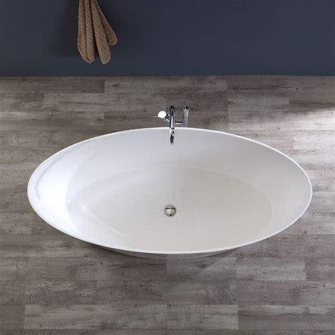 vasca centro stanza prezzi vasca da bagno centro stanza