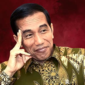 profil jokowi english news english medcom id