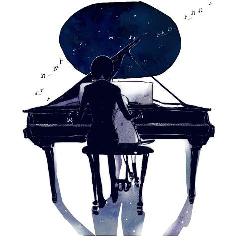 Aretta Set Black anime picture yume madotsuki sekomumasada sensei