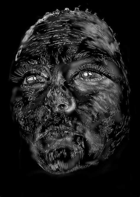 dodge and burn photography modelmayhem how to see mask dodge and burn