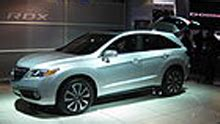 acura models list acura car models list complete list of all acura models