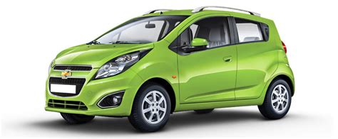 chevrolet beat lt petrol reviews price specifications