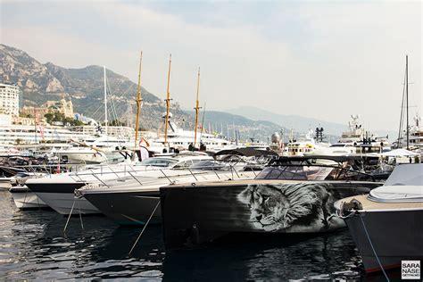 monaco boat show 2017 yachts monaco yacht show 2017 cars coffee tenders toys