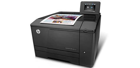Sale Data Print Dp28 Hp Color hp releases two workhorse printers for small to mid size