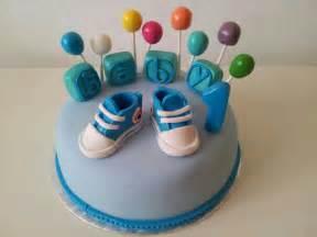 1 Year Old Boy Birthday Cakes » Home Design 2017