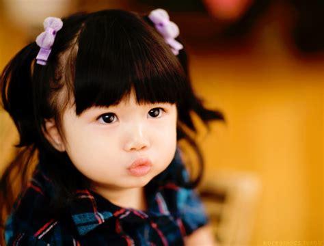 cute korean baby girl korean baby s 246 k p 229 google cute children pinterest