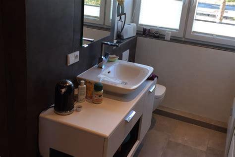 sitz für badewanne design dachgeschoss badezimmer