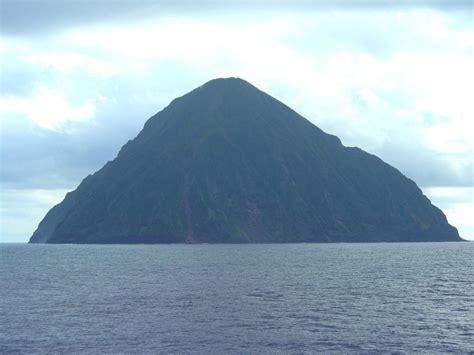imagenes volcan japon fotos los 10 volcanes m 225 s peligrosos del planeta