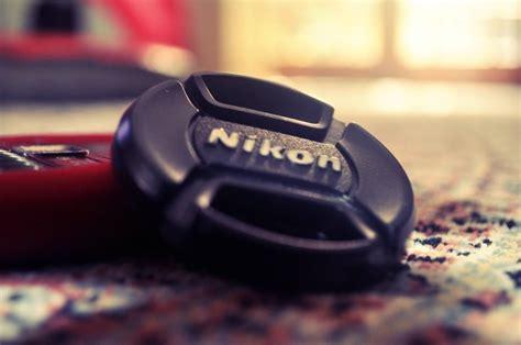 nikon photography photography nikon alboum