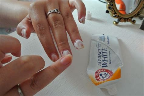 Buat Manicure 6 perawatan salon yang bisa kamu lakukan di rumah tetap