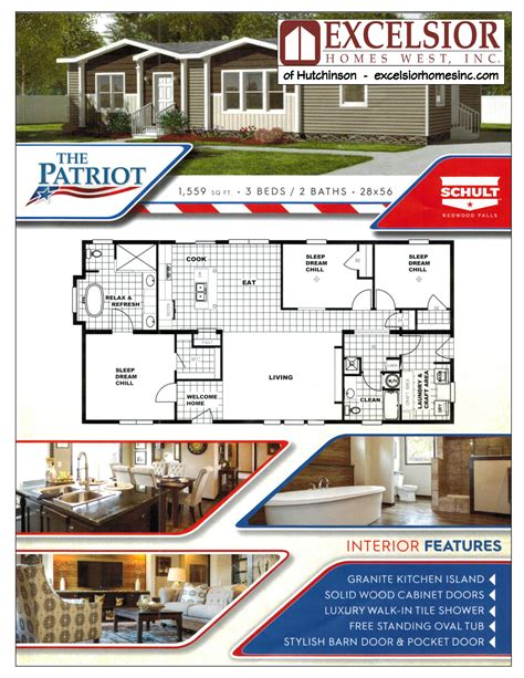 patriot homes floor plans patriot homes maryland floor plans house design ideas