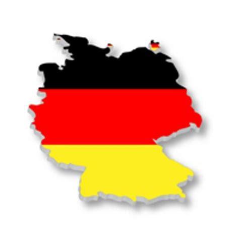 si鑒e sprechen sie deutschsprechen