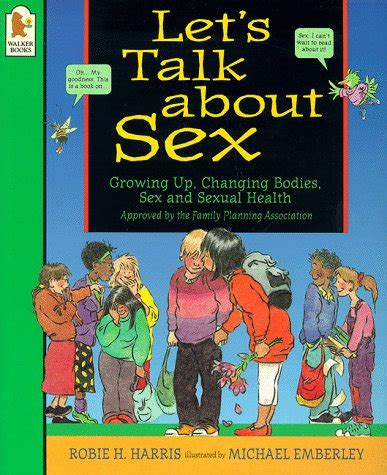 children s books reviews let s talk about growing