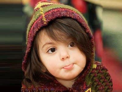 gambar anak bayi lucu perempuan  laki laki indonesia