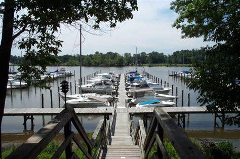 boat slip for sale 35 x14 occoquan river northern - Boat Slip Alexandria Va