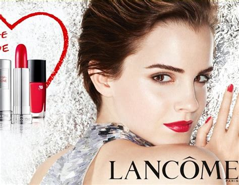emma watson perfume femcompetitor magazine 187 where the elite compete 187 emma
