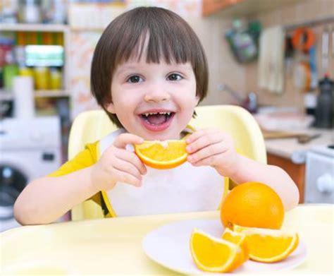 alimentazione bimbi 2 anni ricette per bimbi di 2 anni tante idee per il vostro